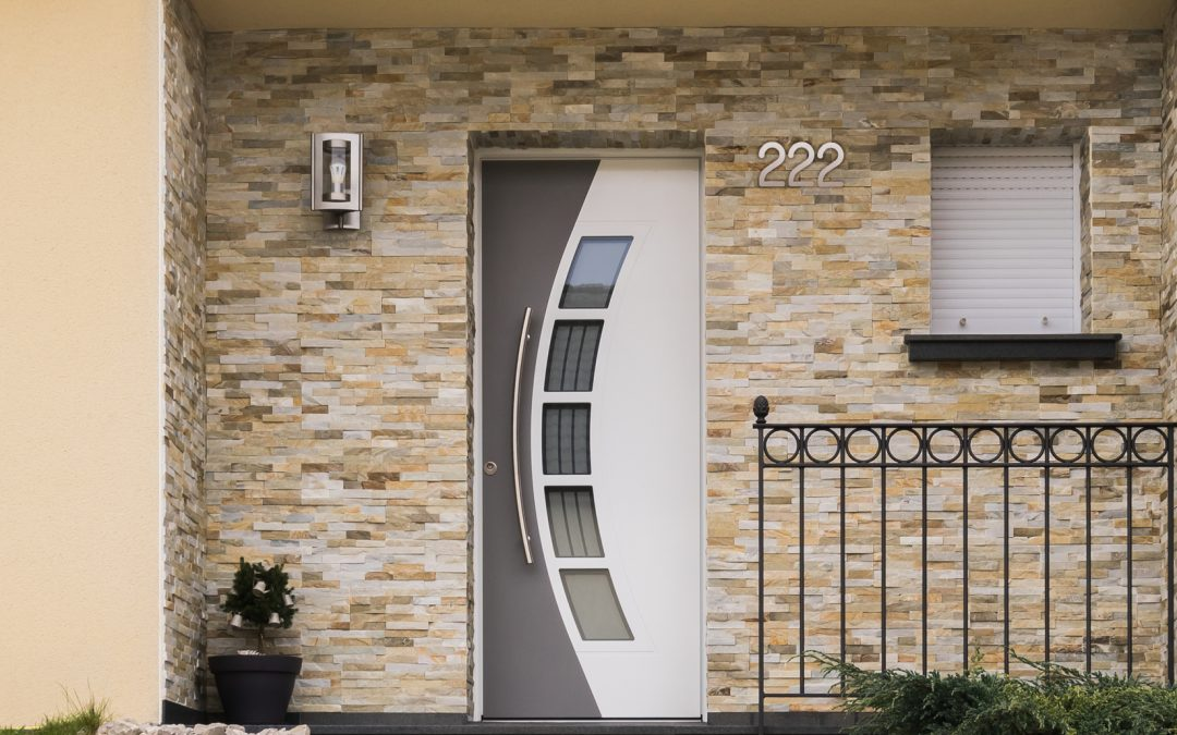 Pflicht zur Hausnummer – Was muss ich beachten?