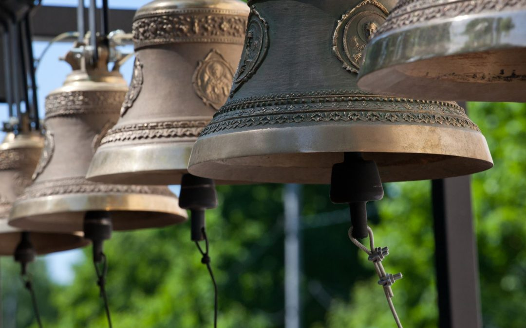 Das Material Bronze – Eigenschaften und Verwendung