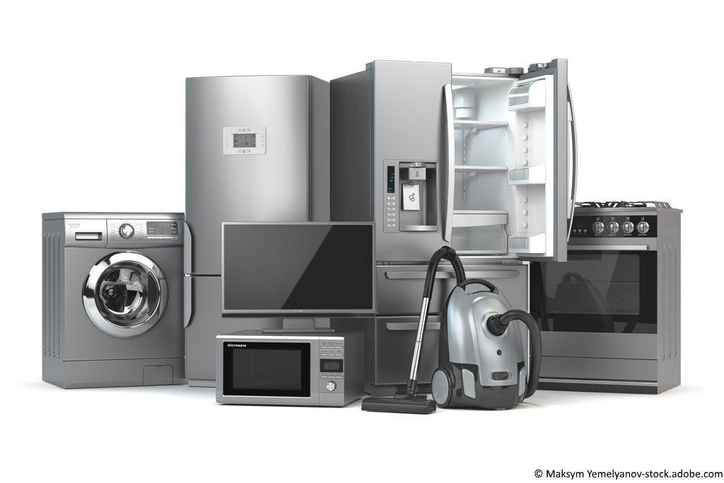 Küchengeräte-aus-Edelstahl-Anwendungsbeispiele