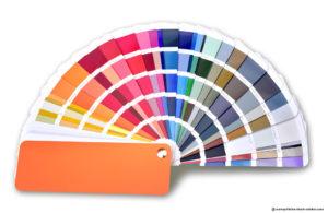 RAL-Farbfächer-klein